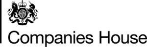 Bogus Emails - Not from Companies House