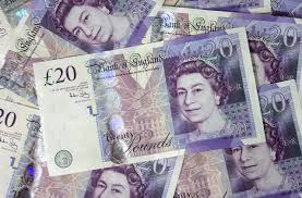Changes to National Minimum Wage UK