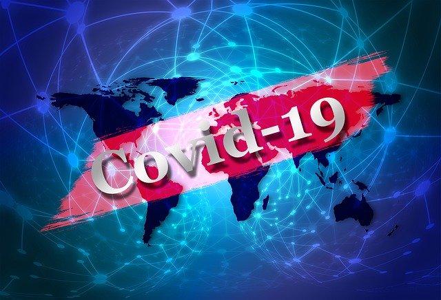 Covid - 19 Small Business Advice